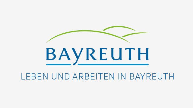 Bayreuth Stadtmarketing – Leben und arbeiten in Bayreuth