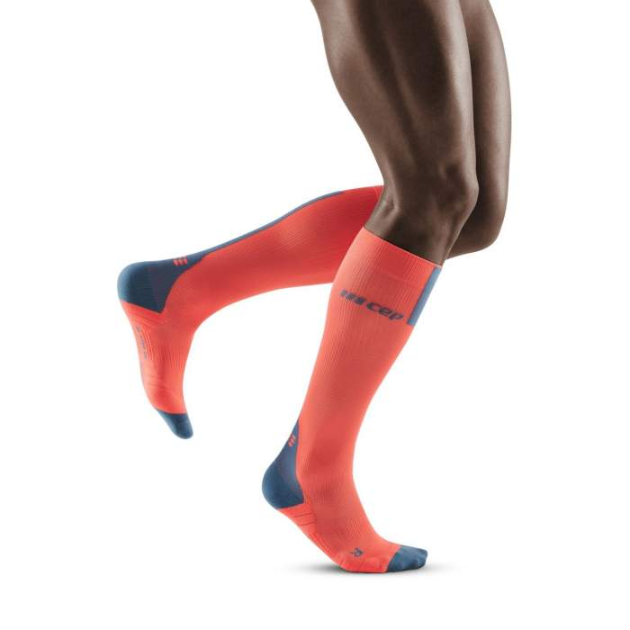 "Compression ""Run Socks 3.0"" von CEP"