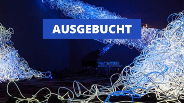 RIchard Wagner in neuem Licht - Ausgebucht