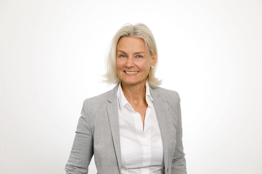 Annette Wodzak-Littig
