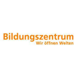Bildungszentrum Logo