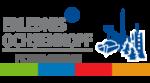 Erlebnis Ochsenkopf Fichtelgebirge – Logo
