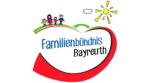 Familienbündnis Bayreuth Logo