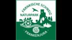 Fränkische Schweiz Naturpark Logo