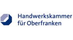 Handwerkskammer für Oberfranken Logo