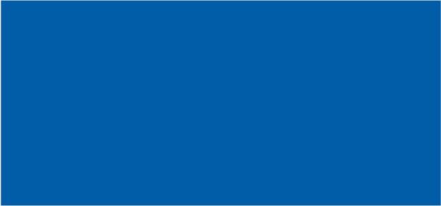 Icon Doppelhaushälfte