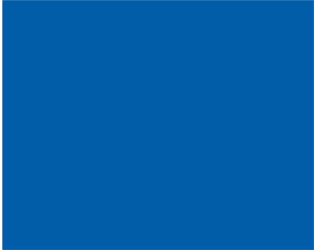 Icon Mehrfamilienhaus