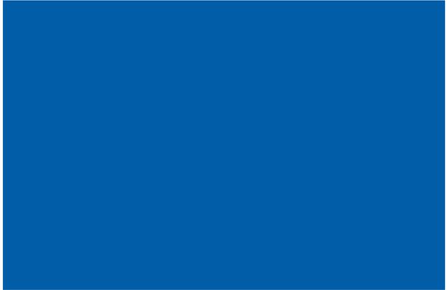 Icon Reihenhaus