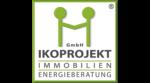 Logo Ikoprojekt Immobilien