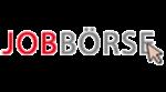 Jobbörse Logo