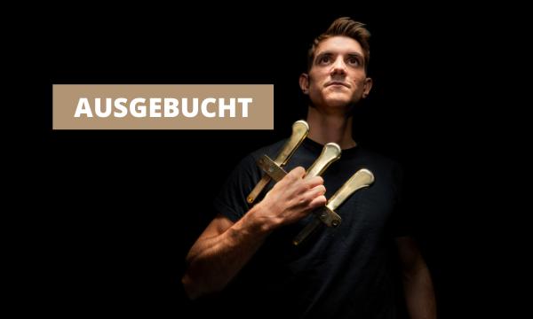 Klavier meets Kulinarik - augebucht