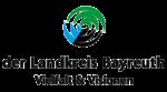 Landkreis Bayreuth Logo