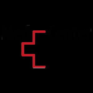 MedCenter Bayreuth Logo