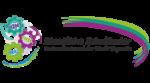 Staatliche Schulämter Logo