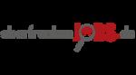 Oberfranken Jobs Logo