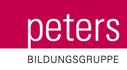 Peters Bildungsgruppe Logo