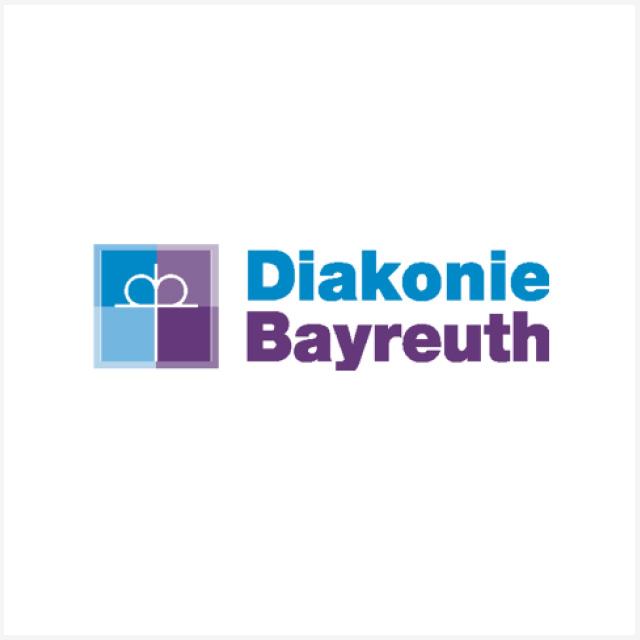 Diakonie Bayreuth Logo