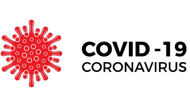 Corona–informationen für Unternehmen