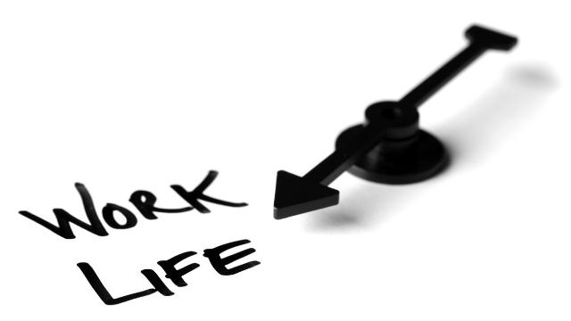 Worklife_Beitragsbild