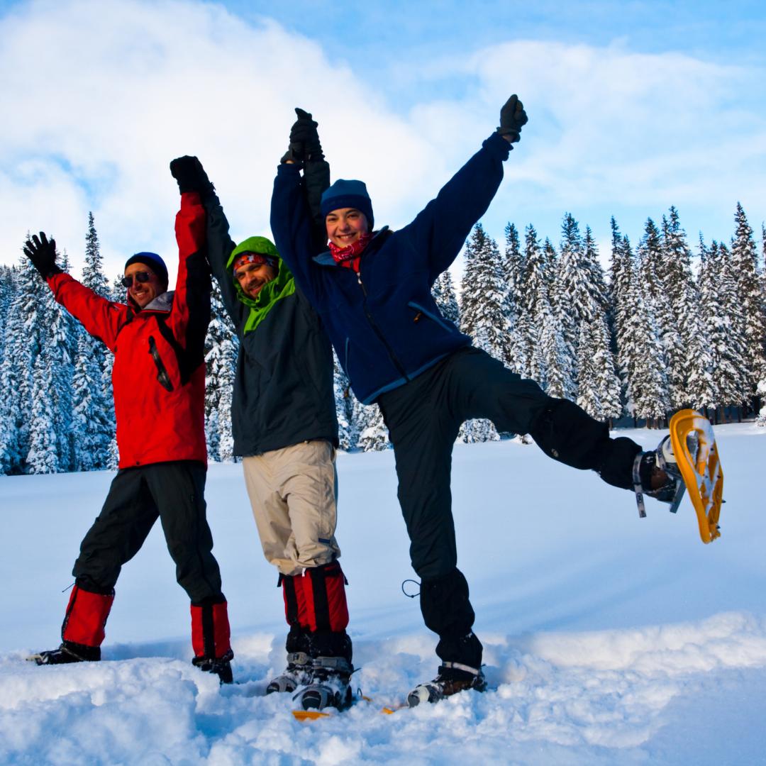 wintersport-oberfranken
