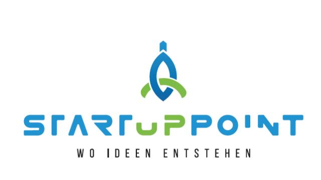 StartUp Point Bayreuth, wo Ideen entstehen