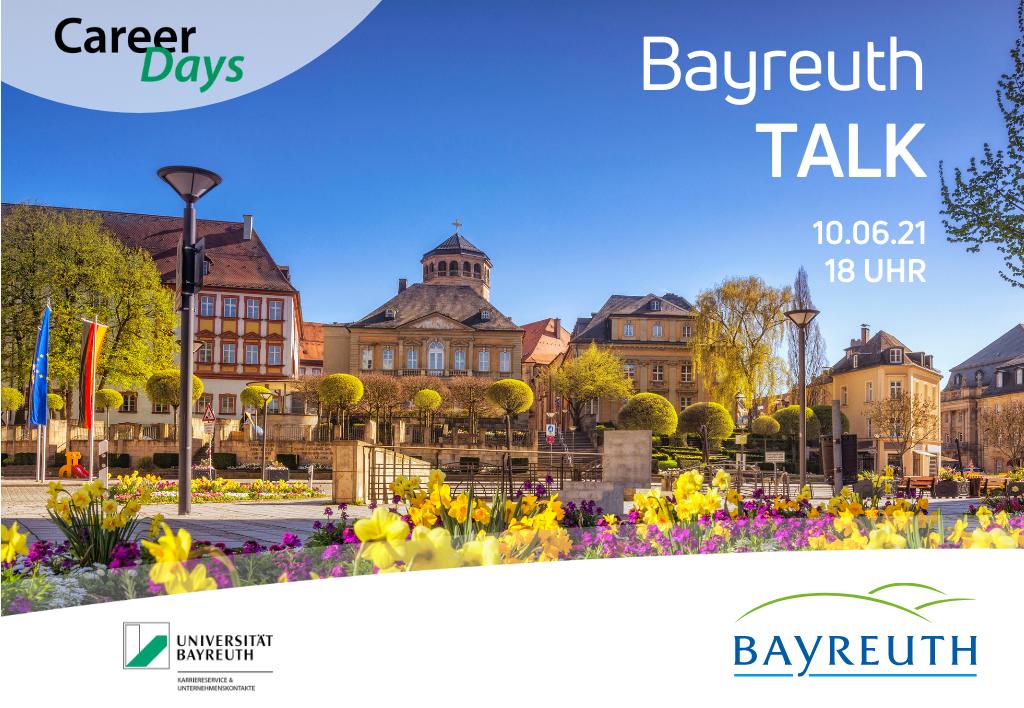 bayreuth-talk-2021