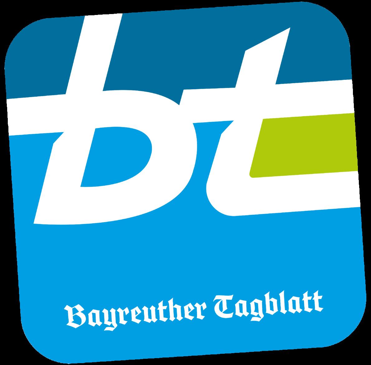 logo-bt-tagblatt