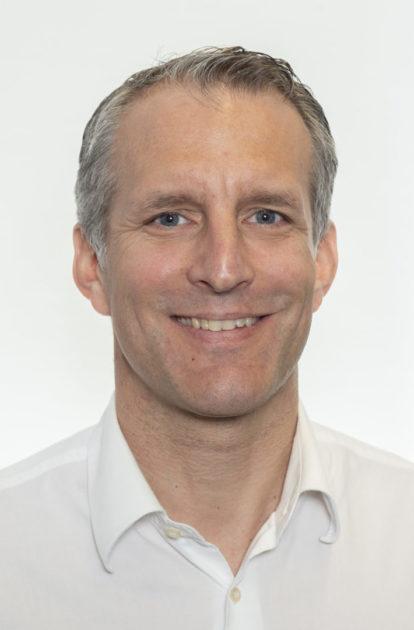 Manuel Becher Bayreuth