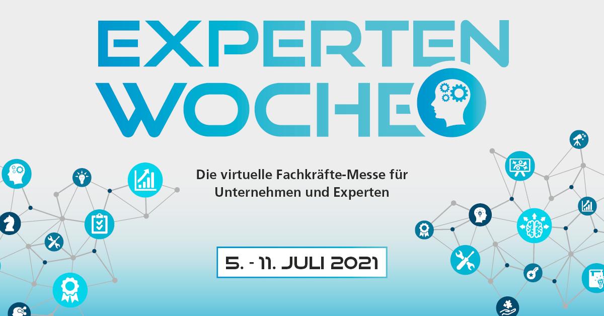 Expertenwoche in bayreuth