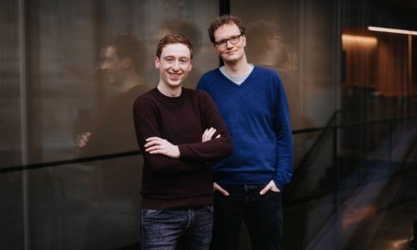 Ein Bayreuther StartUp stellt sich vor